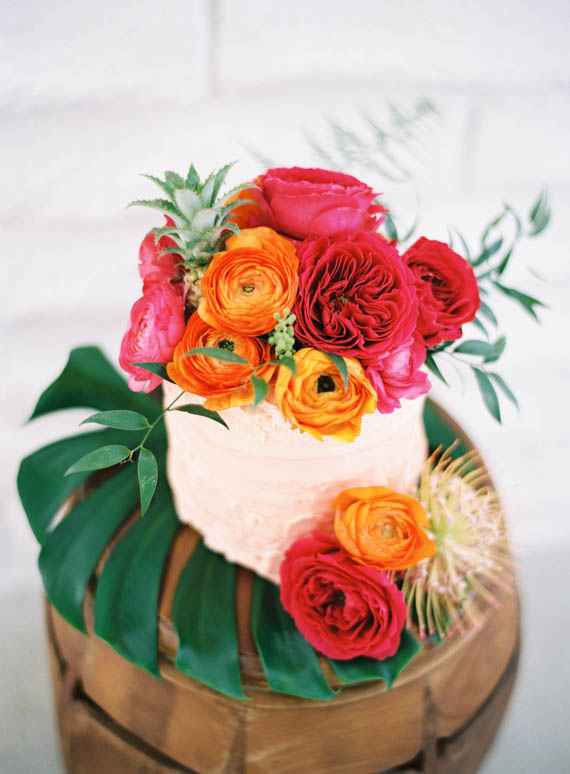 tropical-wedding-ideas-20
